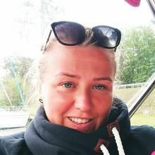 Madzias85 kobieta Zgierz -  Uśmiechnij się