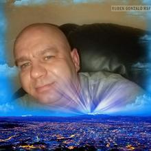 Tomasz75ok mężczyzna Dobrodzień -  zasypiac i budzic się szczęśliwym.