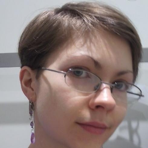 zdjęcie MadeleineMLM, Lędziny, śląskie