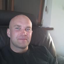 marbo83 mężczyzna Mława -  Czas zmienia punkt widzenia...