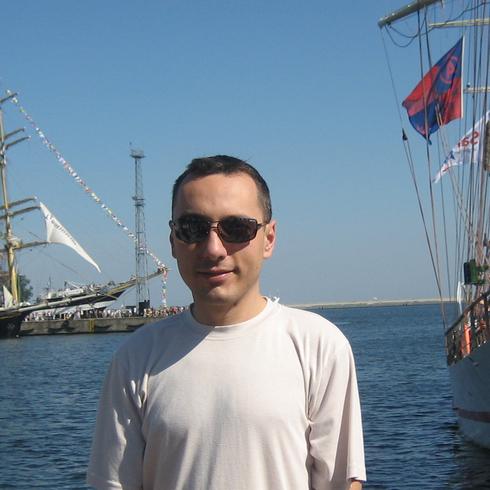 zdjęcie Adam36XY, Gdańsk, pomorskie