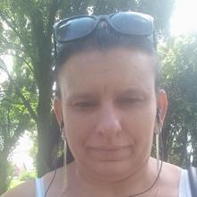 Justyna12556a kobieta Pruszcz Gdański -  zadne