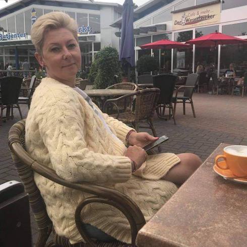 zdjęcie Ewelina74, Oława, dolnośląskie