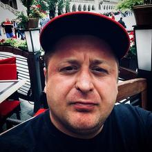 Mrgreenshow mężczyzna Głogów -  Kocham was wszystkich! I love you all