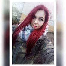 Gosia22 kobieta Sępólno Krajeńskie -