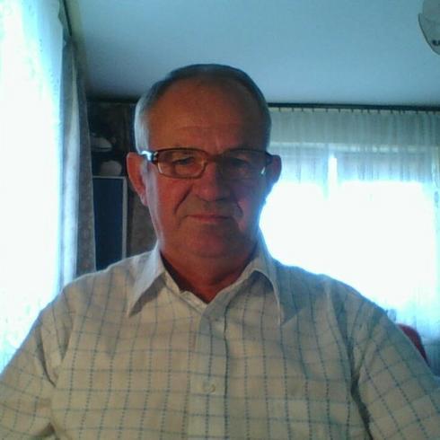 zdjęcie Wojciech234, Włoszczowa, świętokrzyskie