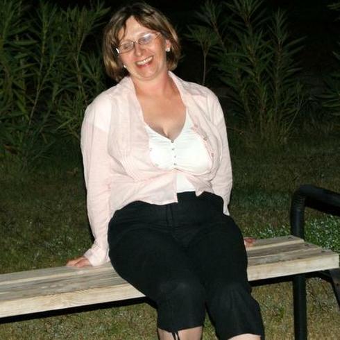 zdjęcie ladyhalina, Bytom, śląskie