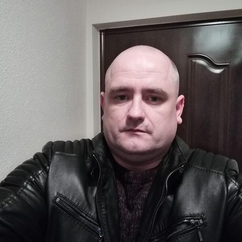 Randki z mczyznami i chopakami Skalbmierzu maletas-harderback.com