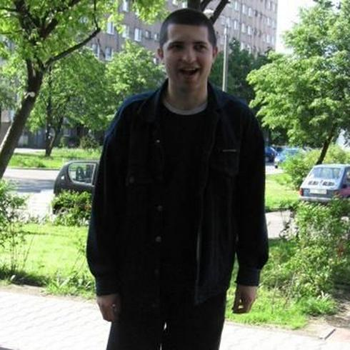 Mczyni, Sietesz, podkarpackie, Polska, 20-23 lat | foliagefrenzy.com
