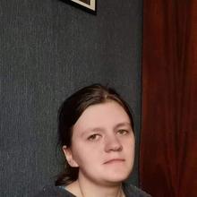 ewelinakslf1996 kobieta Augustów -  Carpe diem