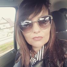 majjja85 kobieta Limanowa -