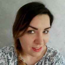 dorciaaa91 kobieta Biała Podlaska -  Odważnym szczęście sprzyja! ;)