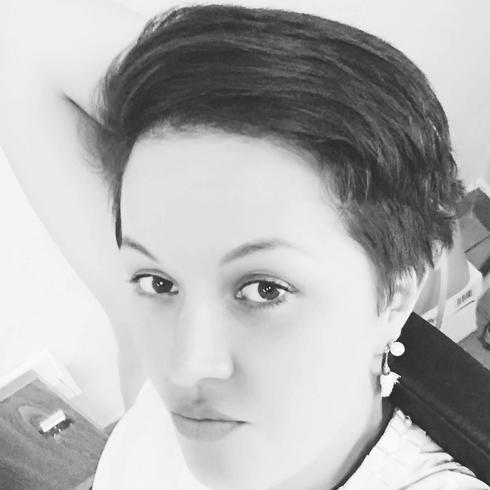 zdjęcie AnnA85M, Jaworzno, śląskie