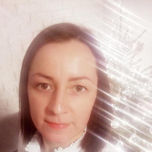 pomocszczesciu1986 Kobieta Wschowa - Warto pomóc szczęściu :)