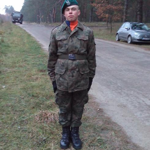 zdjęcie Adamus93, Pułtusk, mazowieckie