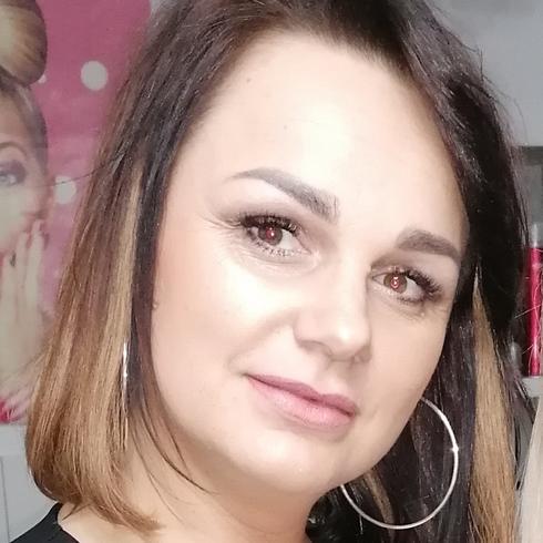 Kobiety, Nowy Dwr Gdaski, pomorskie, Polska, 17-36 lat
