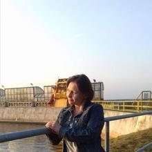 konwalia1980 kobieta Krosno Odrzańskie -