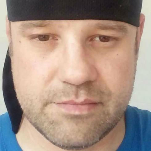 Single Bdzin Uytkownicy zainteresowani Randkami sex, X Randki