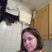 Basio kobieta Sosnowiec -