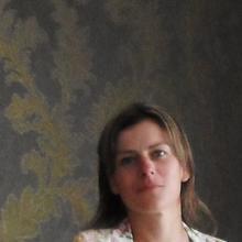 sylwiaij kobieta Sandomierz -  o jo joj
