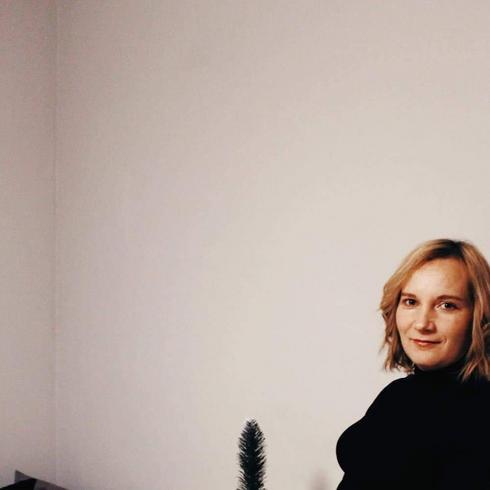 Wiolusia83 Kobieta Ciechanów -