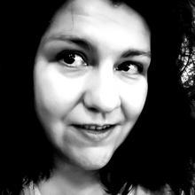 Luckywoman kobieta Łomianki -  Co cię nie zabije, to cię wzmocni.