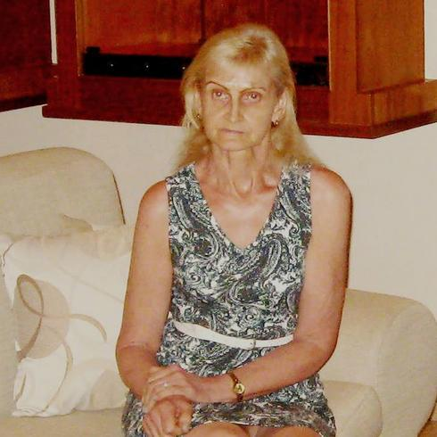 Oliwia45 Kobieta Orzesze - Veni, vidi, vici
