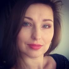 Bara75 kobieta Warszawa -  witam :-)