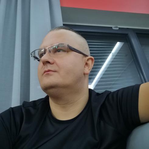 zdjęcie sopel36, Skwierzyna, lubuskie