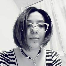 lenolita29 kobieta Kalety -