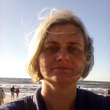 Joanna220 kobieta Trzebnica -