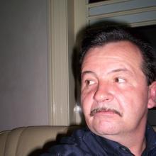 trixes mężczyzna Białystok -  kochaj i bądż kochanym,