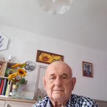 Sierg38 mężczyzna Jelenia Góra -  Spieszmy się kochać bo szybko odchodzą .