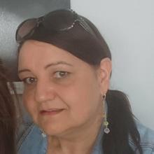 teska34 kobieta Świebodzice -  Żyć pełnią życia :)