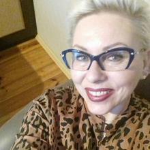 ewka1006 kobieta Jastrzębie-Zdrój -  pozytywna optymistka
