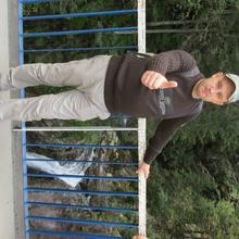 terracan5 mężczyzna Kleszczele -  kocha się nie za coś,lecz mimo wszystko