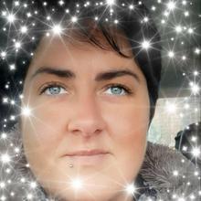 Ewa34x kobieta Konstantynów Łódzki -