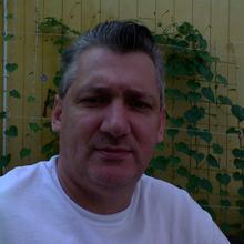 Kszysztof66 mężczyzna Stalowa Wola -  Krzysztof66