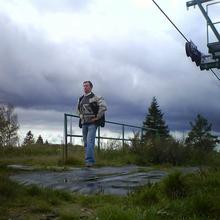 janosik45 mężczyzna Kętrzyn -  patrz w przyszłośc ,a nie to co było