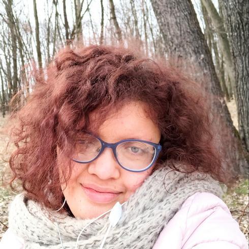 Margorzata83 Kobieta Kraków -