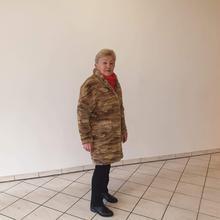 Anna200 kobieta Chojnów -