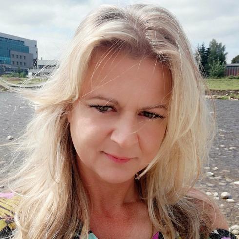 zdjęcie brydzia78, Nowy Targ, małopolskie