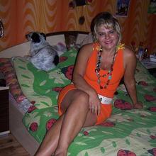 biedroneczkaj kobieta Pyskowice -  Żyj tak aby każdy twój dzień był piękny,