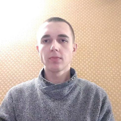 wypadek chwaszczyno - binaryoptionstrading23.com