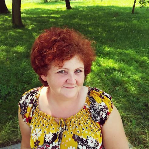 Gosia102d Kobieta Strzelce Opolskie - Zyj bo masz jedno zycie!