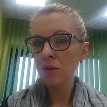 Anielskodiabelska kobieta Pruszków -  wszystko sie może zdarzyć