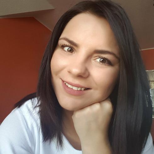 Malutkaa23aa Kobieta Opole - Życie to długa lekcja pokory