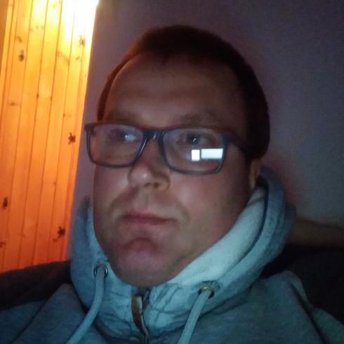 jacek3254 Mężczyzna Łódź -