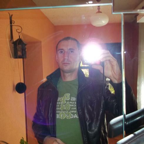 zdjęcie michas1313, Olesno, opolskie