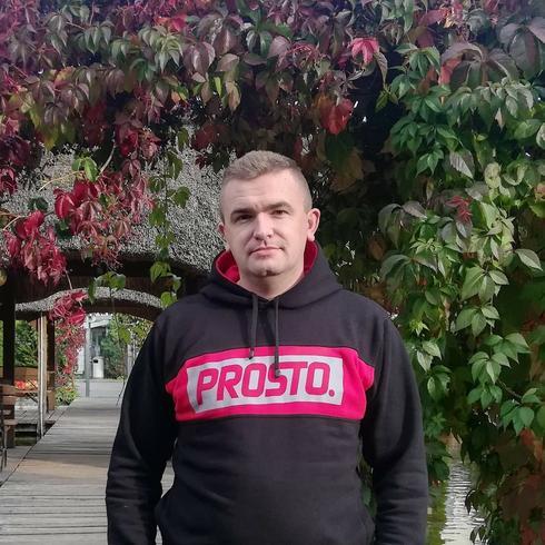 zdjęcie M1992z, Leszno, wielkopolskie